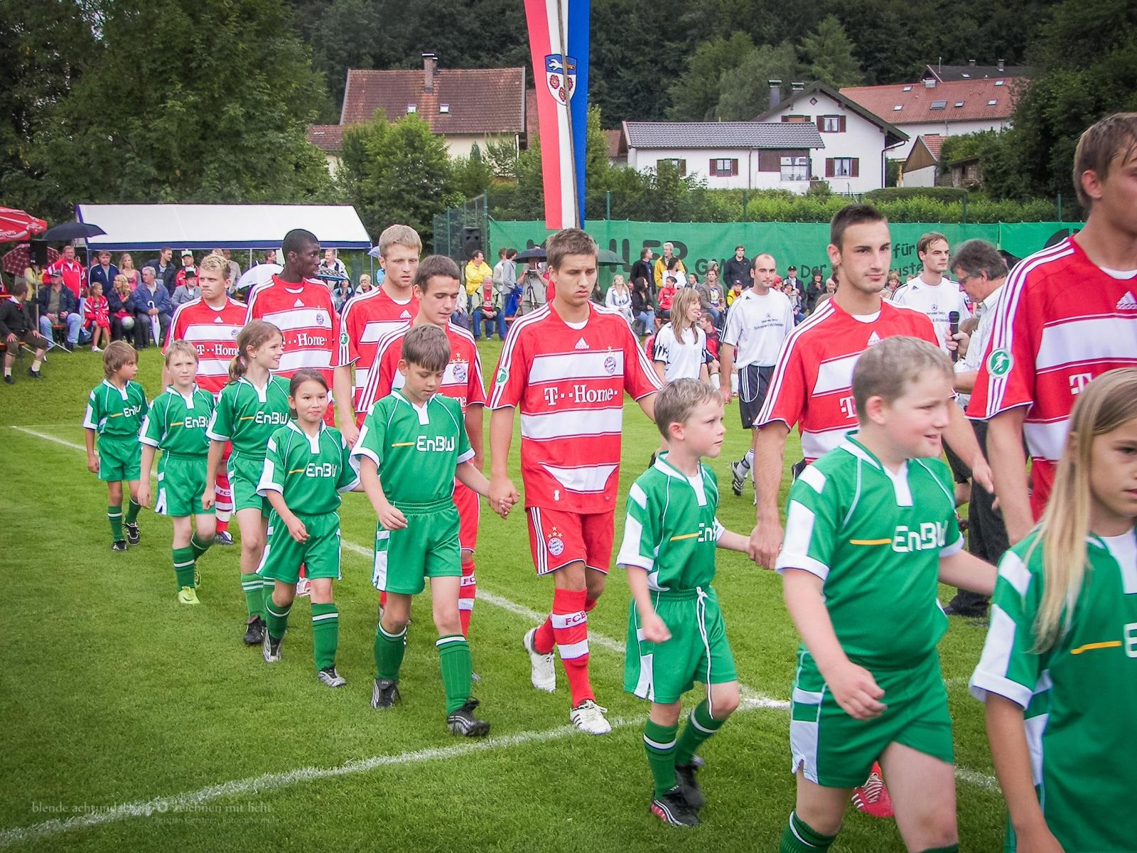 FC-Bayern-23