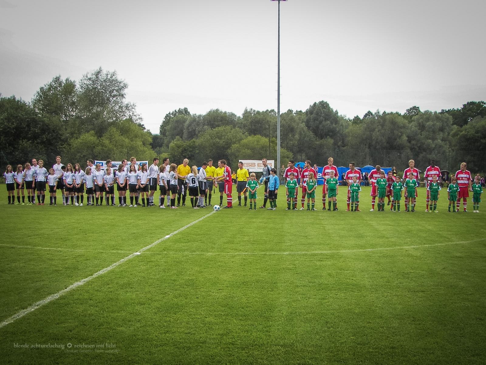 FC-Bayern-24