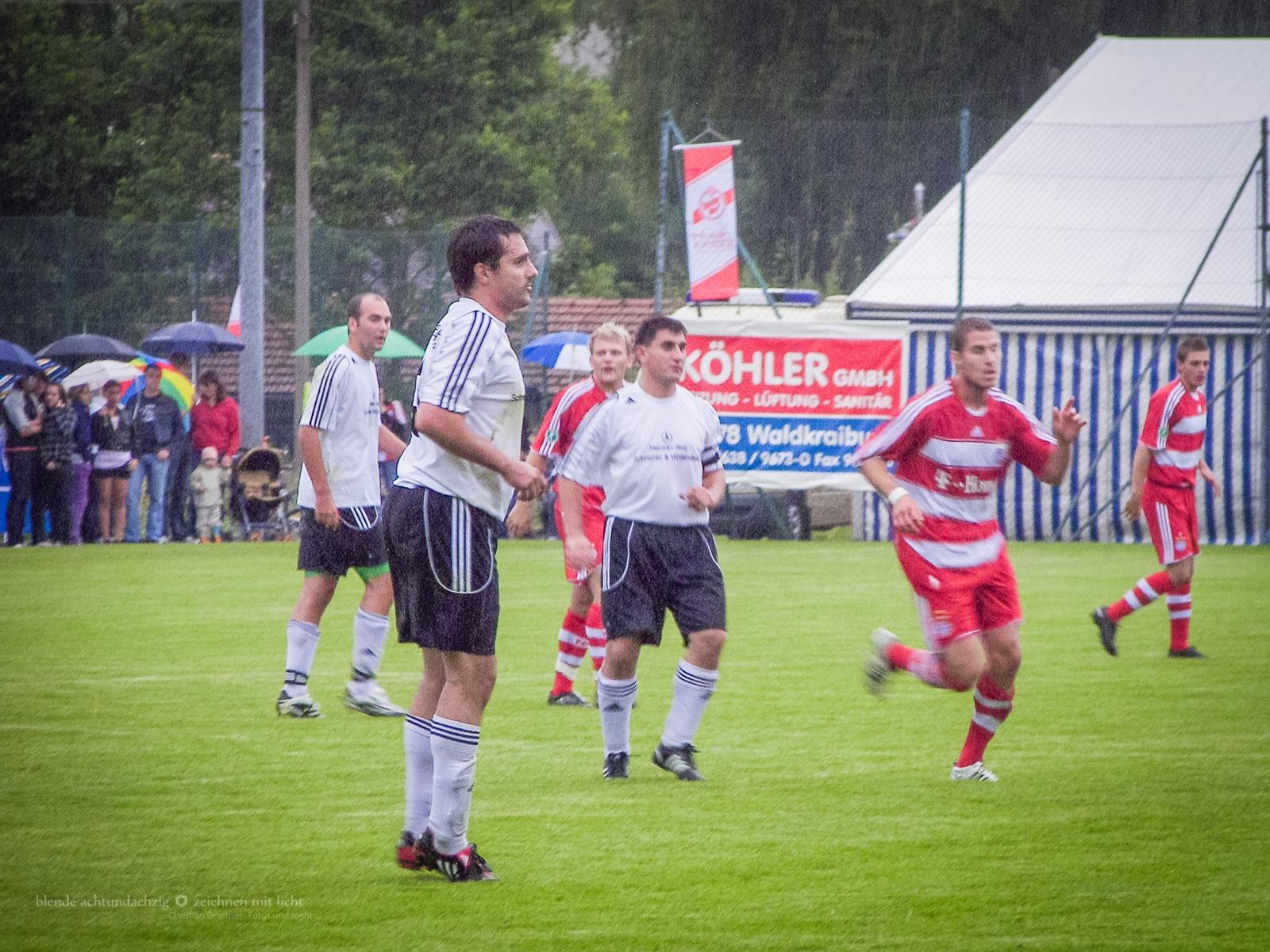 FC-Bayern-26