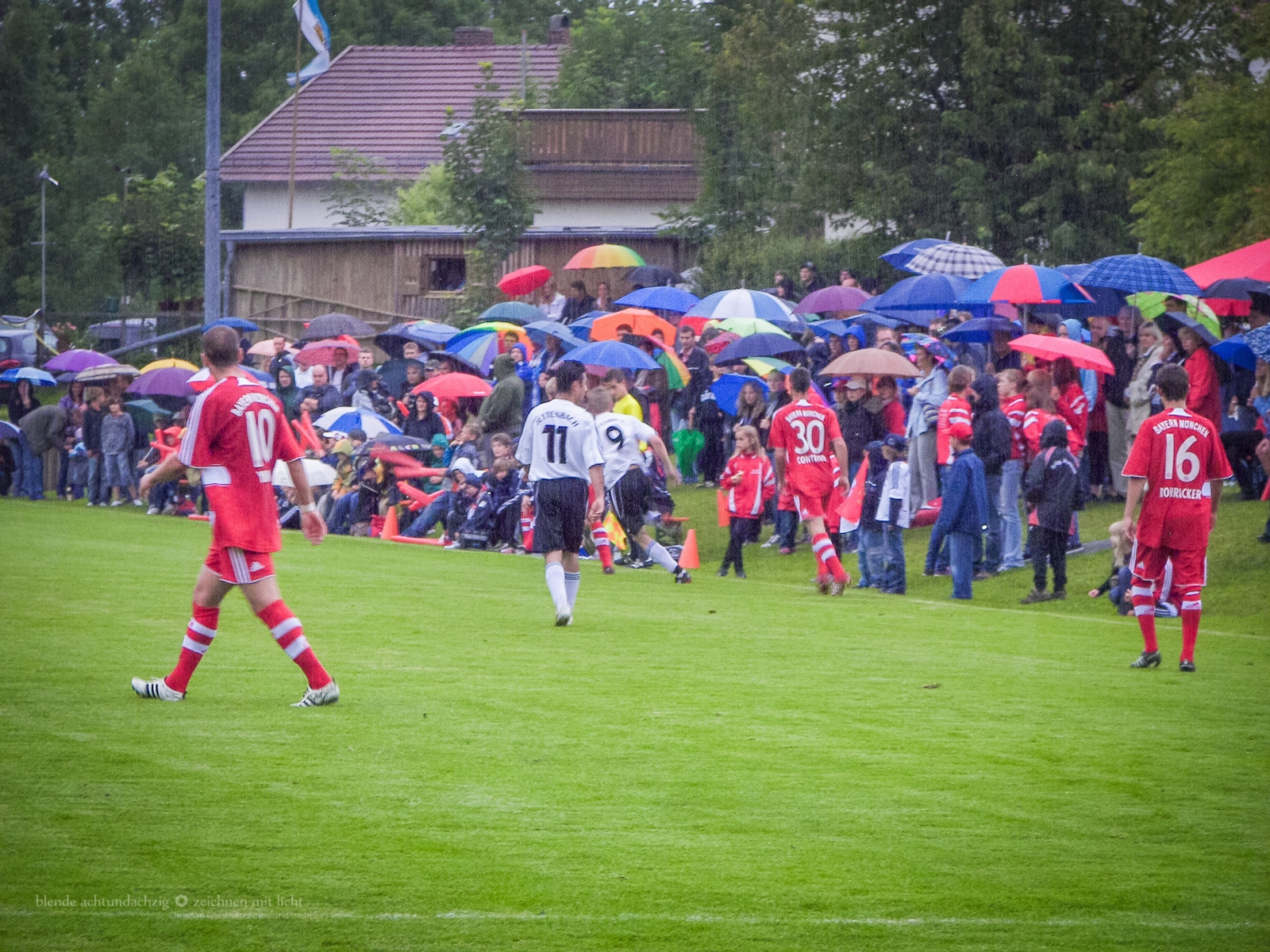 FC-Bayern-27