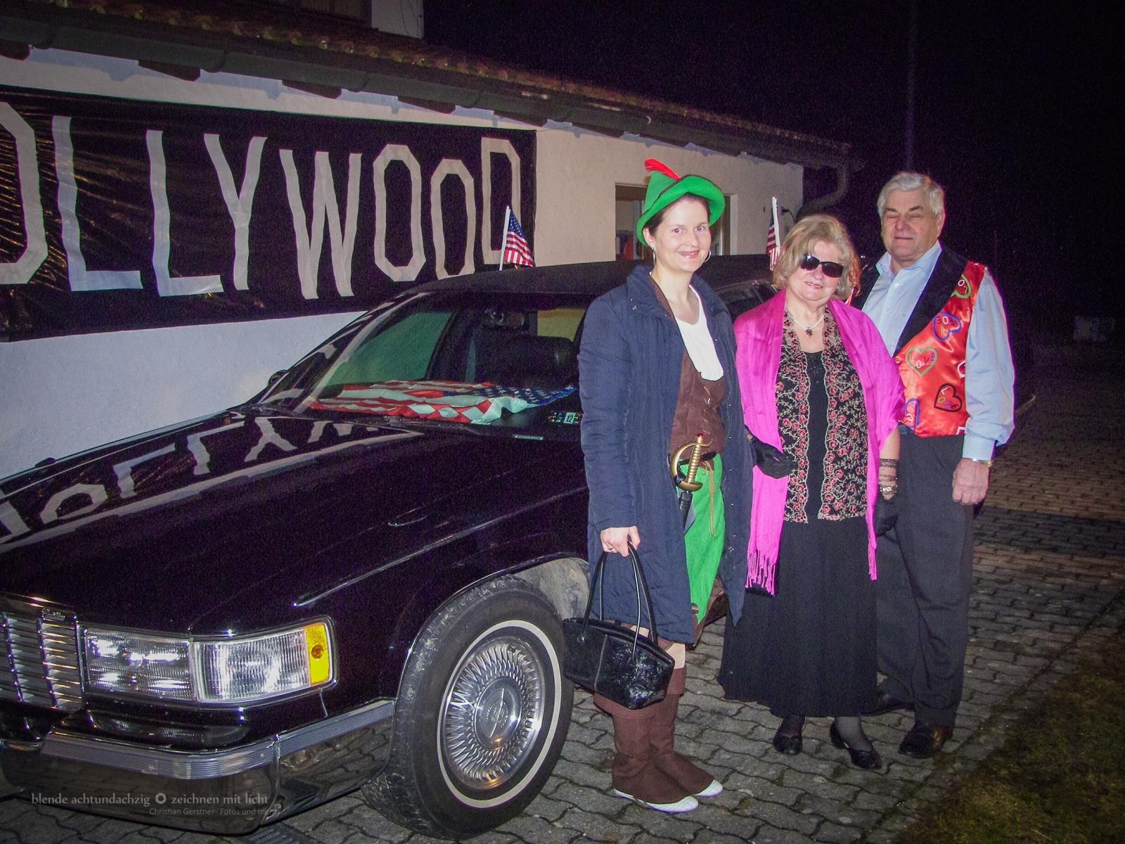 Hollywood-13