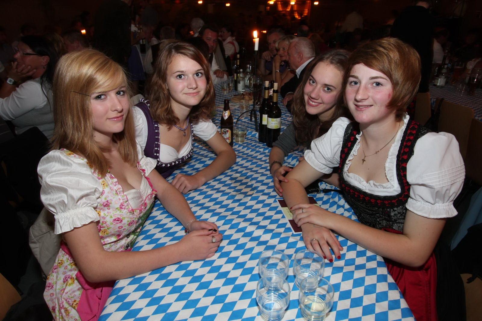 Schupfafest-2010-02