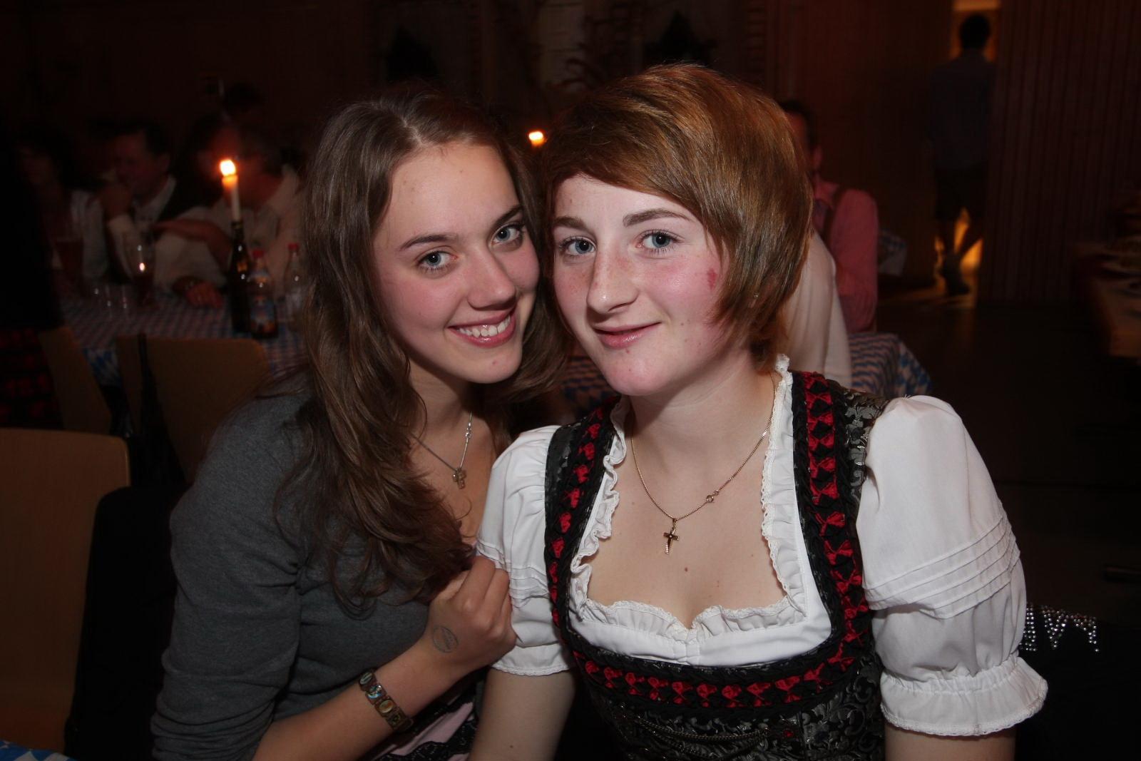 Schupfafest-2010-03