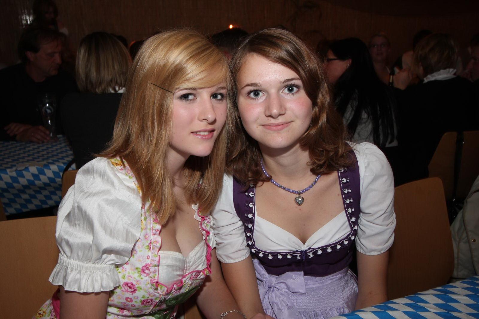 Schupfafest-2010-04