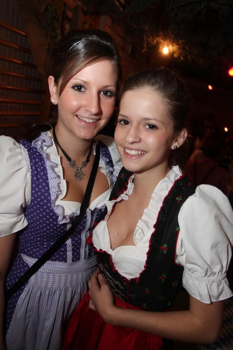 Schupfafest-2010-05