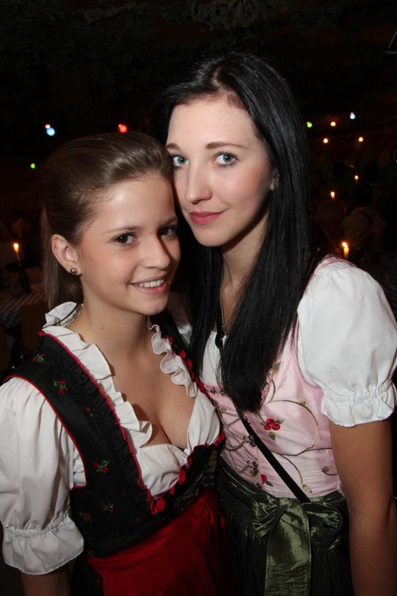 Schupfafest-2010-06