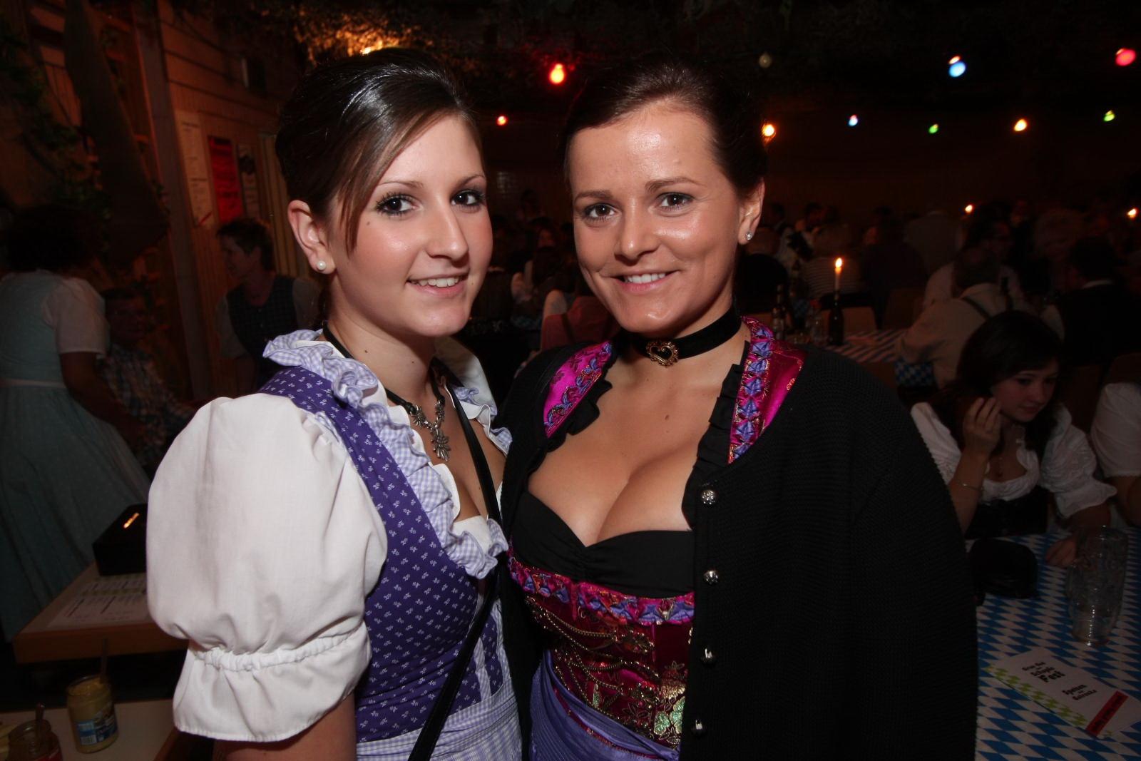 Schupfafest-2010-07