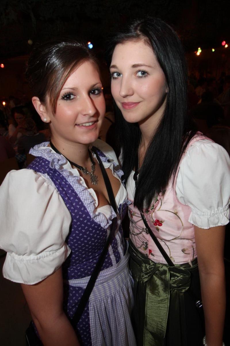 Schupfafest-2010-08