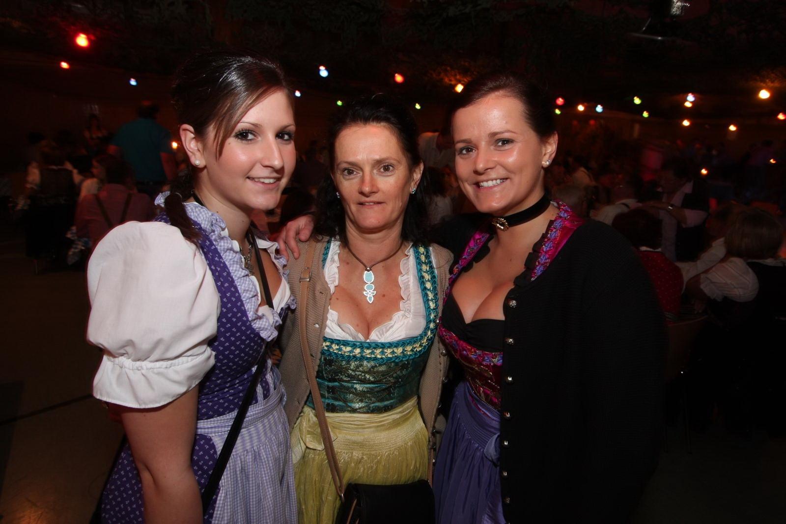 Schupfafest-2010-09
