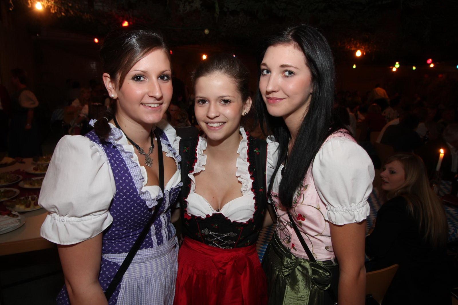 Schupfafest-2010-16
