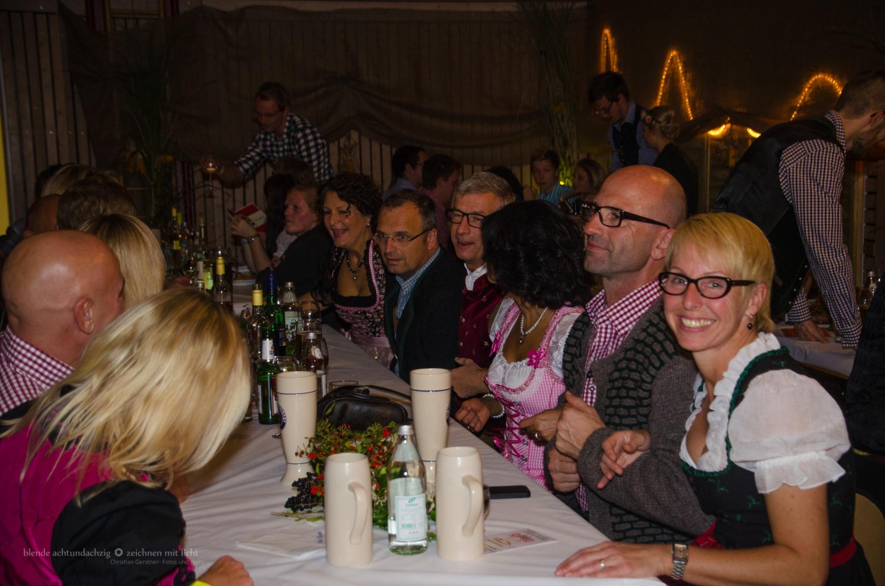 2015-Schupfafest-18