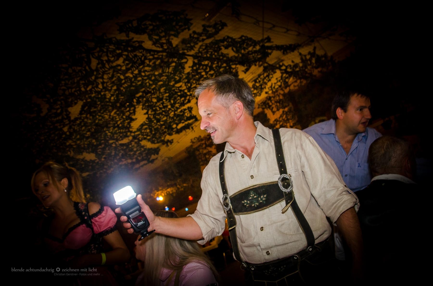 2015-Schupfafest-20