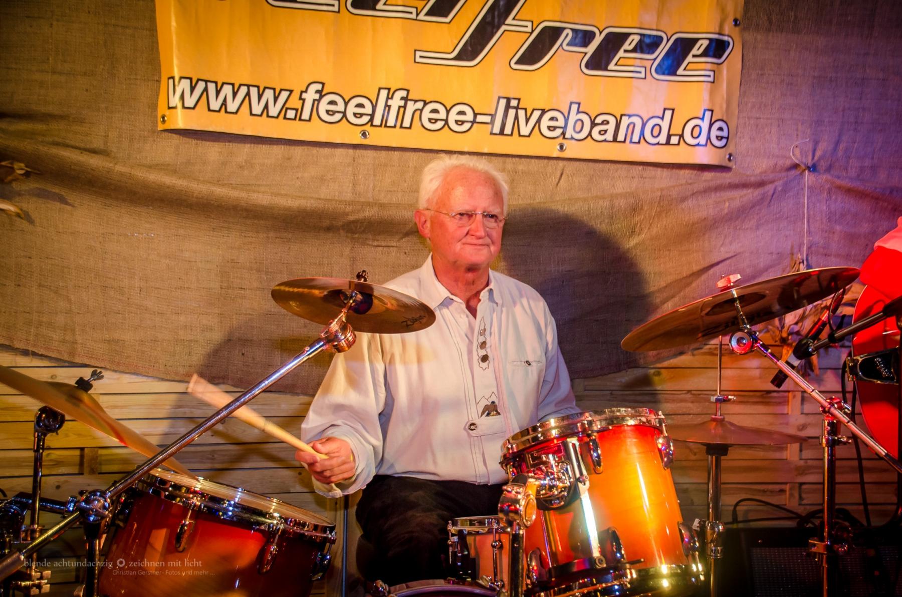 2015-Schupfafest-34