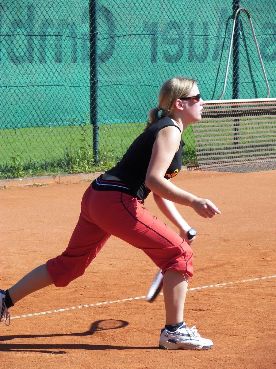 Damen_2007_03-2